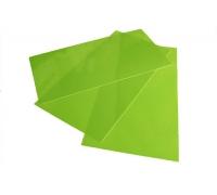 Лист G10 салатовый, 250*130*0,4