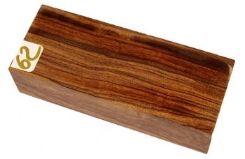 Брусок Ironwood (Айронвуд ) увеличенный 62