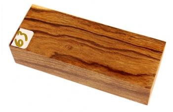 Брусок Ironwood (Айронвуд ) увеличенный 63