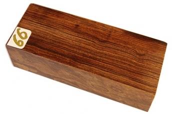 Брусок Ironwood (Айронвуд ) увеличенный 66
