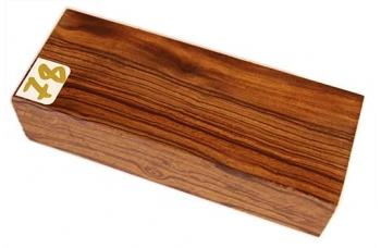 Брусок Ironwood (Айронвуд ) увеличенный 78