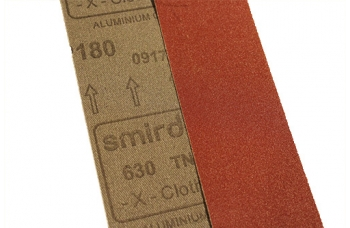 Smirdex A630 Р40 50х1230