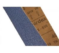 Smirdex ZX635 Р24 50х1600