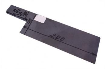 N690 / 3.6 мм / 280 (200*80)x70x3.6