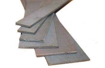 K390 / 3.3-3.5 мм / 225x26x3.3-3.5