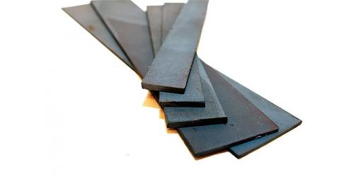 Сырая сталь
